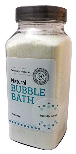 Zest Hydrating Soap - 4
