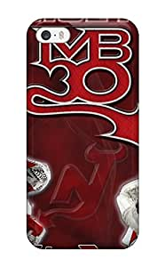 Best new jersey devils (30) NHL Sports & Colleges fashionable iPhone 5/5s cases