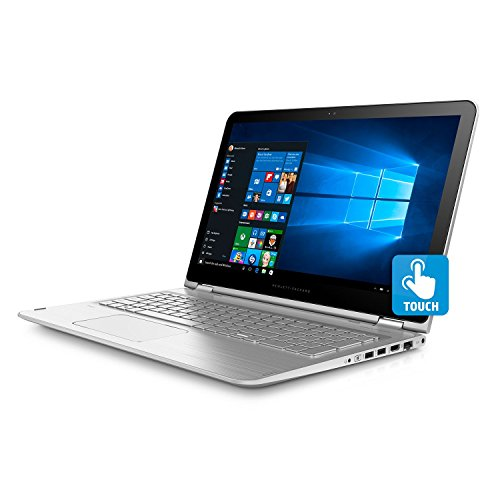 hp envy x360 flagship high performance 2 in 1 convertible. Black Bedroom Furniture Sets. Home Design Ideas