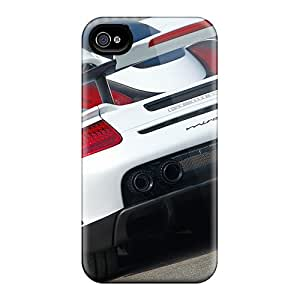 Hot Covers Cases For Iphone/ 6 Cases Covers Skin - Porsche Carerra Gt Special Edition