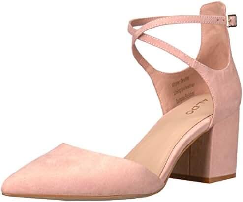 Aldo Women's Brookshear Dress Sandal