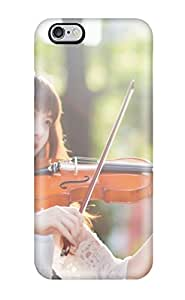 3689375K40307070 New Cute Funny Oriental Case Cover/ Iphone 6 Plus Case Cover