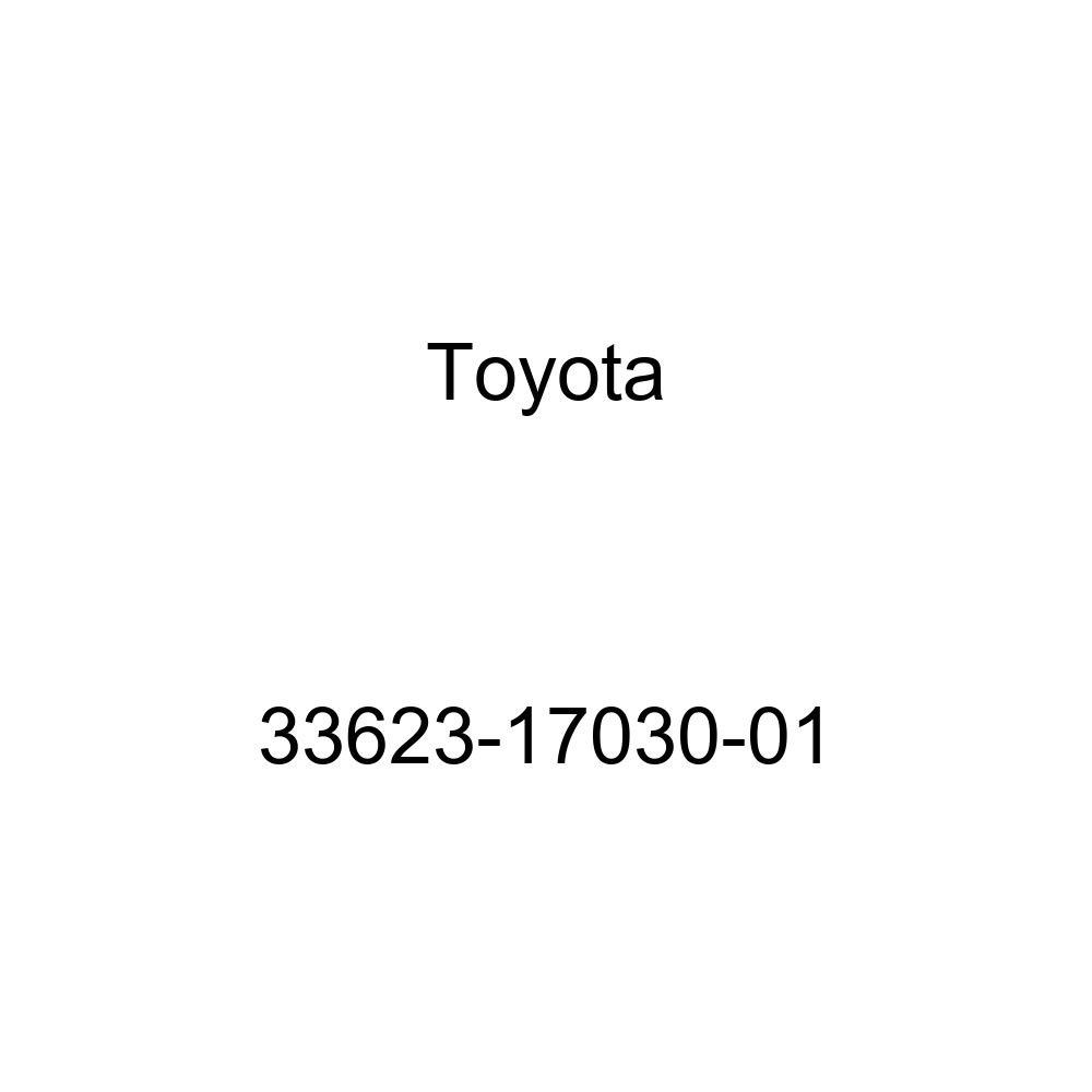 TOYOTA Genuine 33623-17030-01 Shift Lever Knob Button