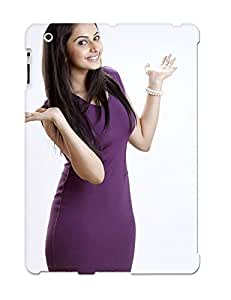 Exultantor Shock-dirt Proof Rakul Preet Singh Actress Beautiful Beauty Bollywood Brunee Celebrity Case Cover Design For Ipad 2/3/4 - Best Lovers' Gifts