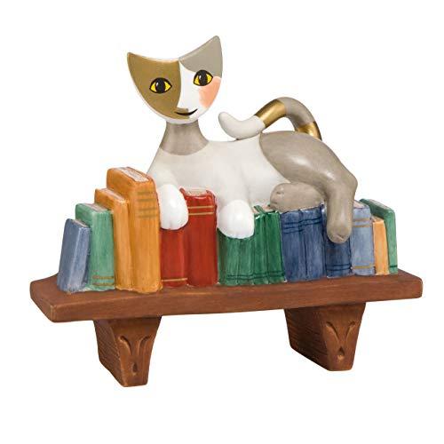 (Rosina Wachtmeister Tutti I Miei Libri Cats 31400241)