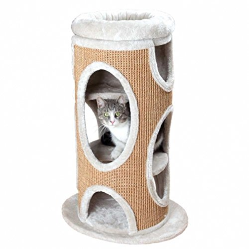 TRIXIE Pet Products Osana Cat Tower