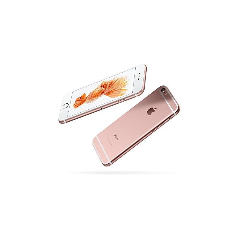 Apple iPhone 6s Plus 16 GB US Warranty S