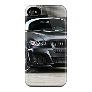 Perfect Fit Kwk16053JOpU Bmw X6 Cases For Iphone - 6 Black Friday