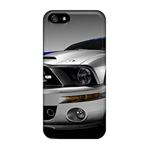 CZU38075HzJZ Faddish Mustang Cases Covers For Case Samsung Note 3 Cover