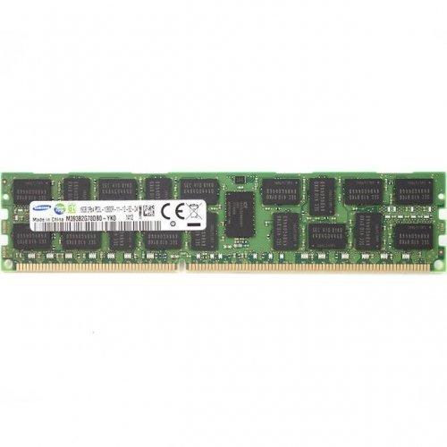 Ecc Registered Memory - 4
