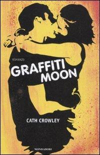 Download Graffiti moon ebook