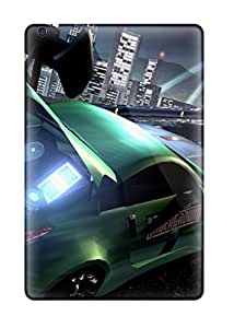 Snap-on Games Case Cover Skin Compatible With Ipad Mini/mini 2