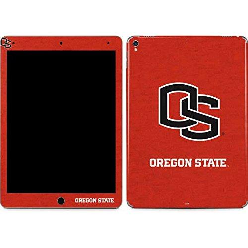 Oregon State University iPad Pro 12.9in Skin - Oregon State Orange by Skinit