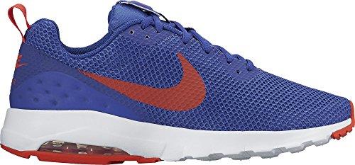 Nike Herren Air Max Motion LW Se Laufschuhe Mehrfarbig