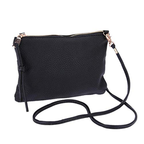 PU Lemon Bags Women White Bag Shoulder Yellow Sling Leather Messenger O6OxBwrRq