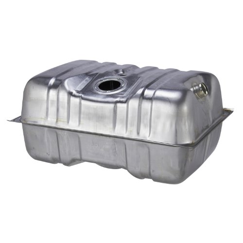 Ford Bronco Fuel Tank (Spectra Premium F8D Fuel Tank for Ford Bronco)