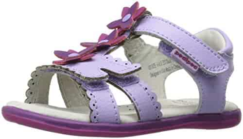 pediped Kids' Sidra Flat