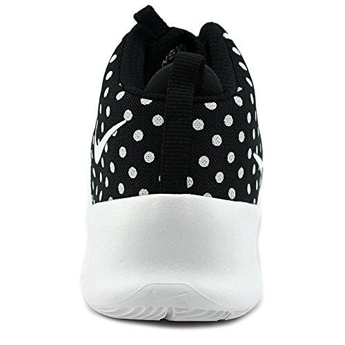 Nike Hyperfr3sh Prm Menn Oss 10.5 Sorte Joggesko