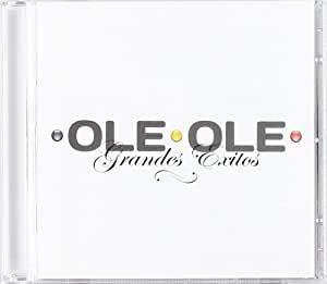 Grandes Exitos Cd+Dvd