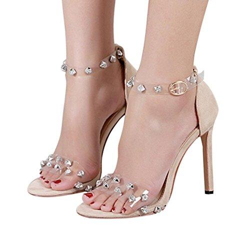 壊れた治療促進するWOCACHI Women Shoes レディース ファッション SN689696993