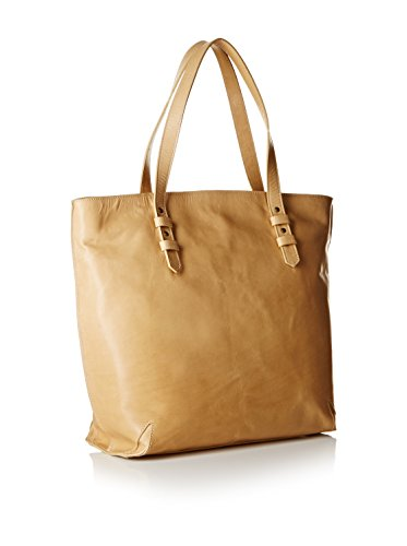BORSA DONNA andover tote bag travertine M3673.PL264
