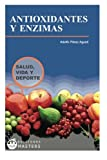 img - for Antioxidantes y enzimas (Spanish Edition) book / textbook / text book
