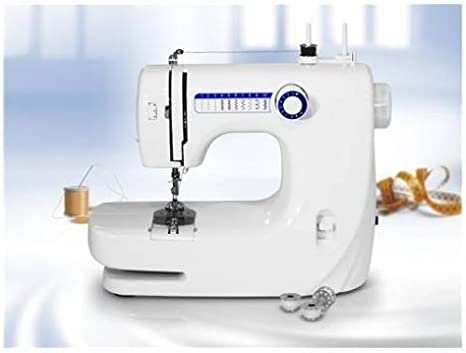 Máquina a coser Tristar SM-6000: Amazon.es: Hogar