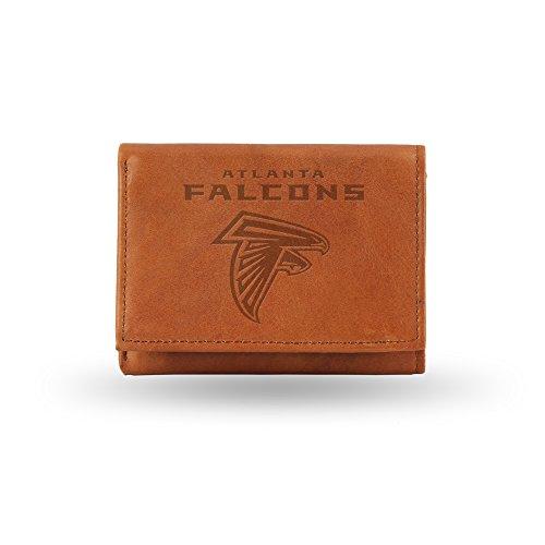 Teamname: Atlanta Falcons