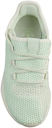 adidas Tubular Shadow C Pre School Little Kids B22634 Size 1