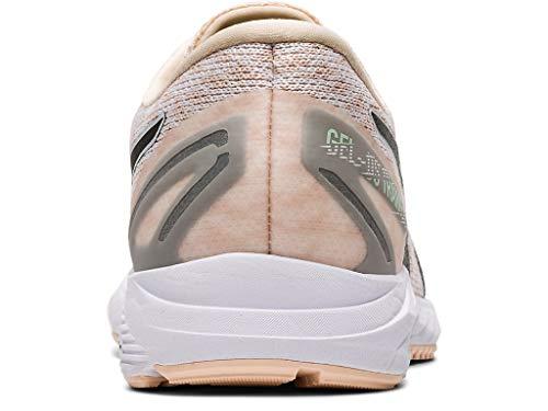 ASICS Women's Gel-DS Trainer 25 Running Shoes 5