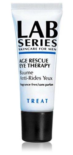 Lab Series Age Rescue Eye Therapy 0.5 oz