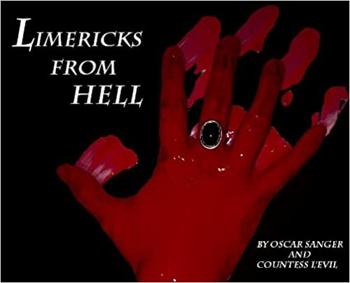 Descargar Libros Electrónicos En Pdf Limericks From Hell