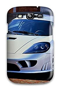Scott Duane knutson's Shop 3143859K93957830 High-quality Durable Protection Case For Galaxy S3(saleen)