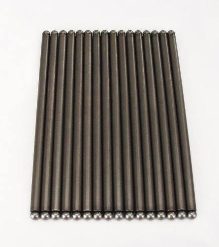 Comp Cams 7.500 High Energy 5//16 Pushrods for 1964-86 273-360ci Mopar