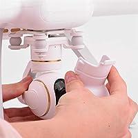 Drone con camara-TianranRT Nuevo Guardia de cubierta de ...