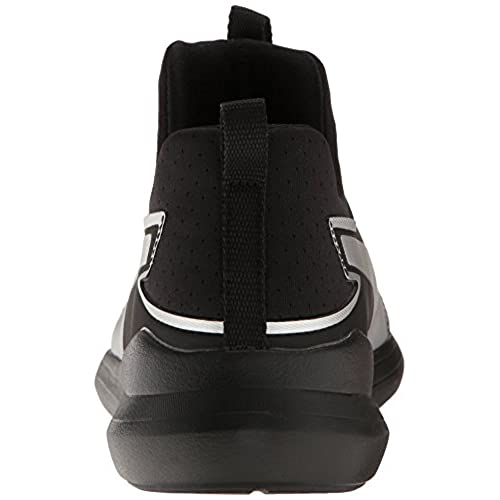 PUMA Women s Rebel Mid Wns Ftd MU Cross-Trainer Shoe  bpz10A0502392 ... 0805436af