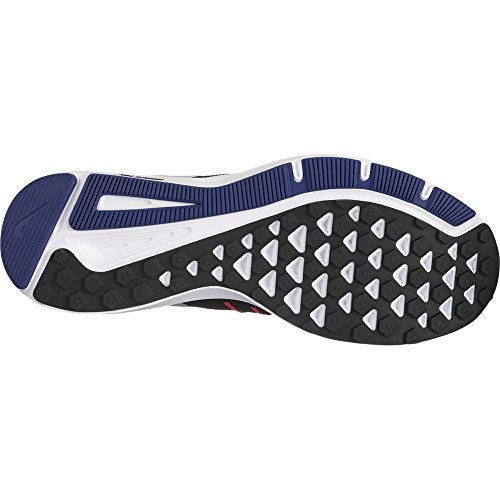 Unisex Blue Swift Zapatillas Nike Running Run Silv Blk Erwachsene De B Royal Binary mt Deep White Fitnessschuhe U11fWzqd