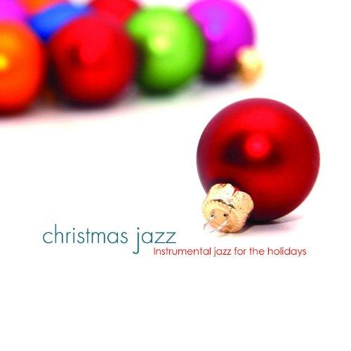 Deck The Halls (Deck The Jazz Halls Christmas)