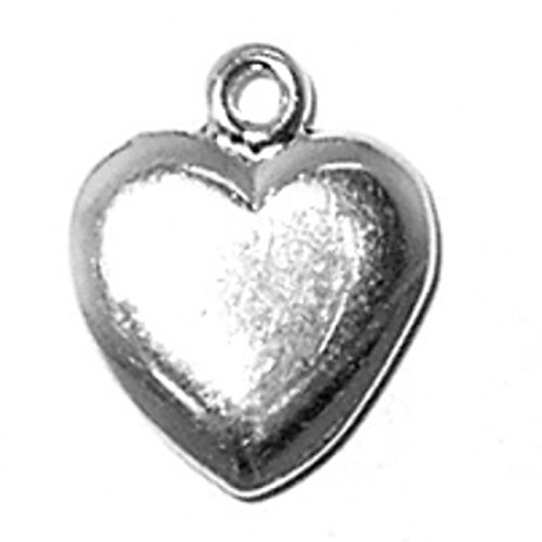 Sterling Silver Womens 18