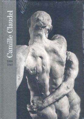 Descargar Libro Camille Claudel Aa.vv.