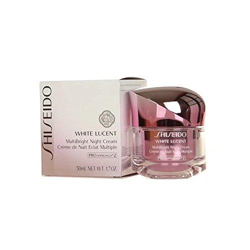 shiseido-white-lucent-multibright-night-cream-50ml-17oz
