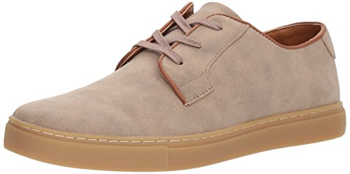 Tommy Hilfiger Men's Mckenzie Sneaker Tan free shipping new arrival lowest price for sale hZBEdMO4g