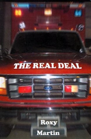 The Real Deal: Stories from the E.R