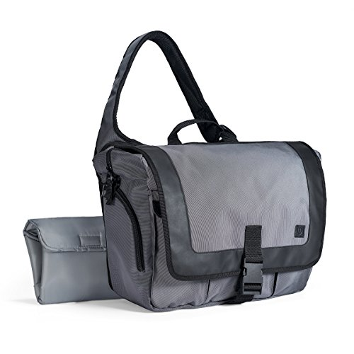 diaper-dude-grey-courier-style-messenger-iii-grey