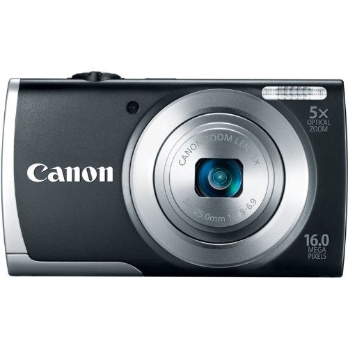 canon-powershot-a2500-16mp-digital-camera-with-5x-optical-image-stabilized-zoom-with-27-inch-lcd-bla