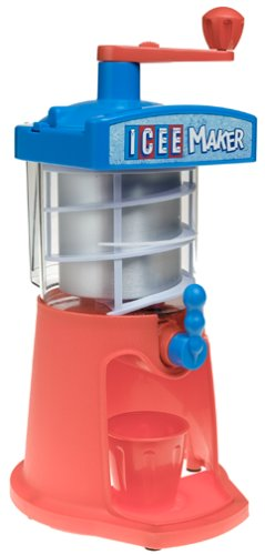 soda machine toy - 8