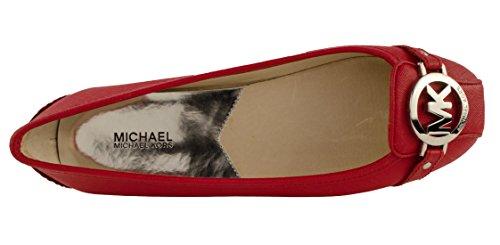 Michael Michael Kors Women's Fulton Moccasin