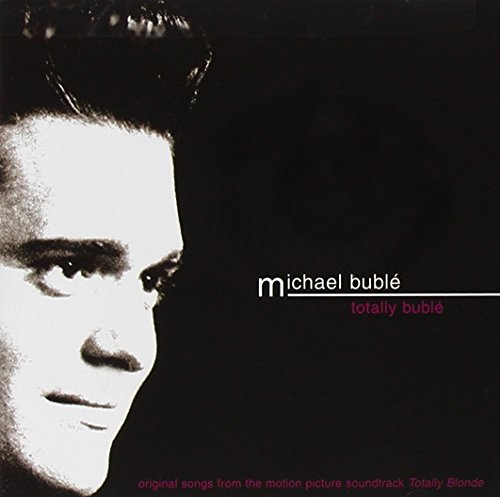 Buble Band Michael Big (Totally Buble)