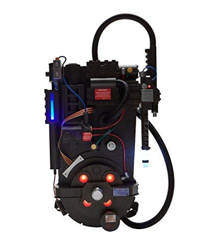Spirit Halloween Ghostbusters Deluxe Replica Proton Pack by Spirit Halloween (Image #1)
