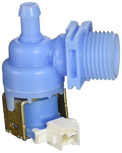 Whirlpool W10327250 Inlet Valve